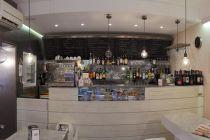 cafe-hemingway-chiavari